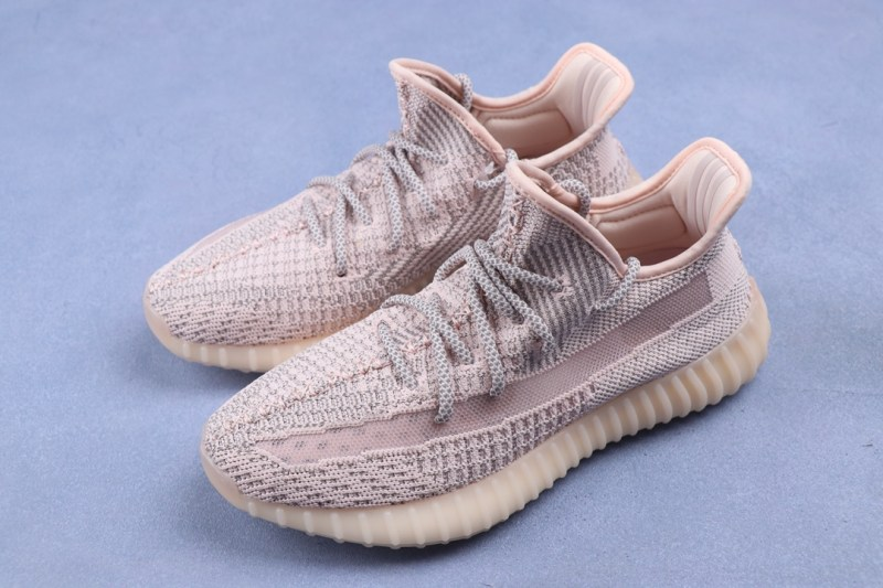 Adidas Yeezy 350 Boost V2 Synth