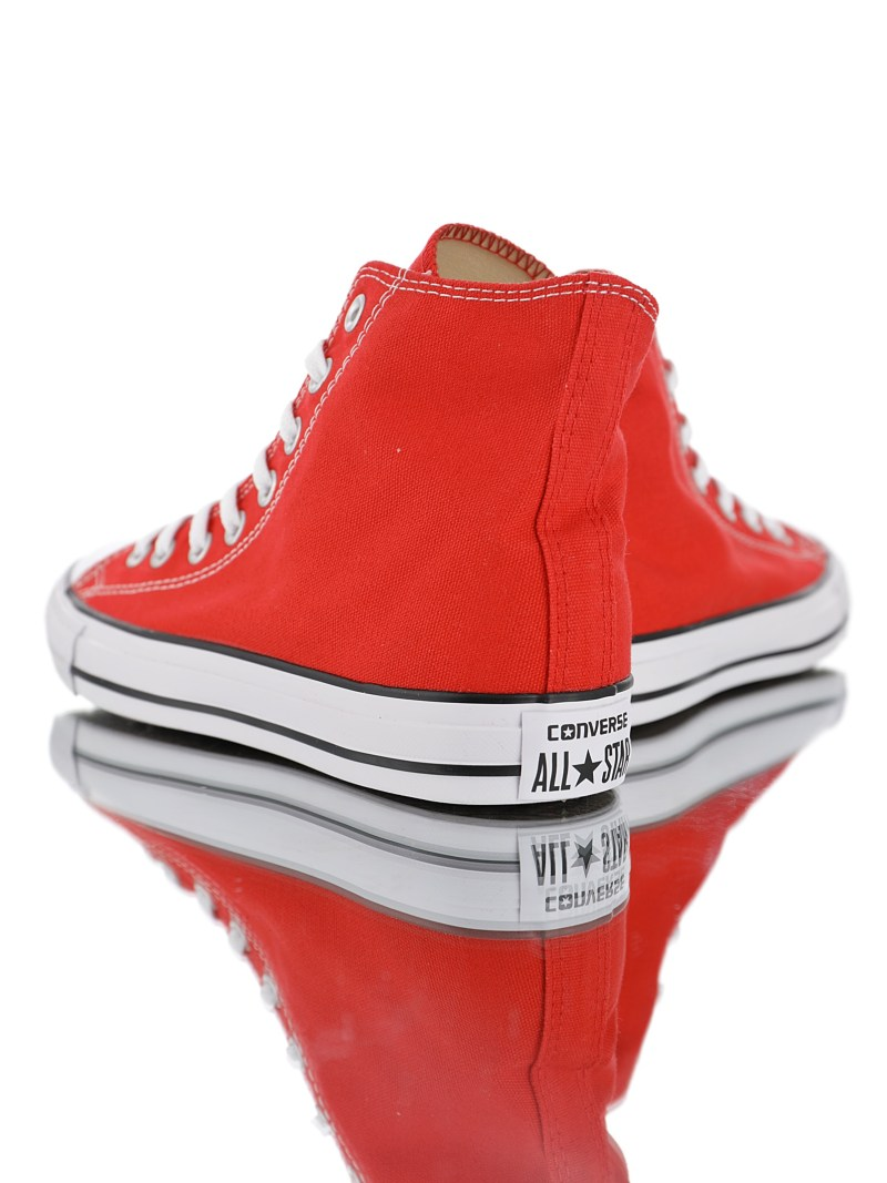 Converse All Star 1970s Rojo