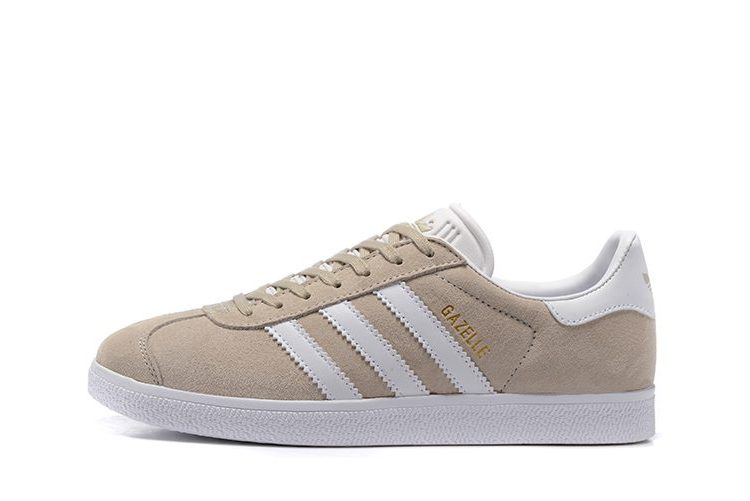 Adidas Gazelle Marrón