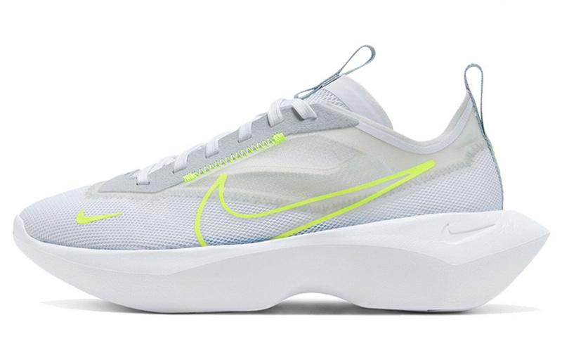 Nike Vista Lite Blanco