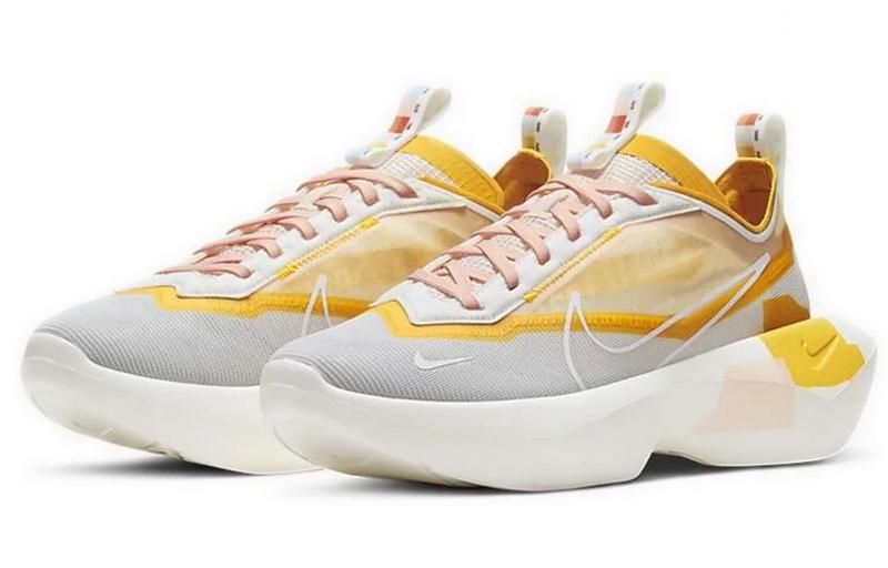 Nike Vista Lite Naranja