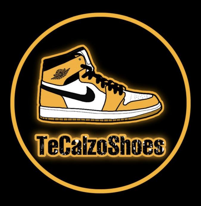 TeCalzoShoes