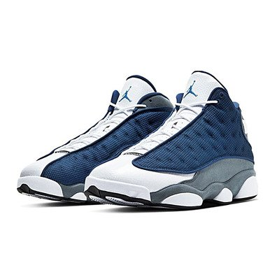 Air Jordan 13 Retro Flint