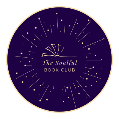 https://i2.wp.com/tecassia.com/wp-content/uploads/2020/07/The-Soulful-Book-Club.png?resize=400%2C400&ssl=1