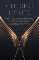 Guiding Lights Book Cover