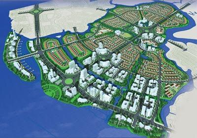 1-500 khu do thi waterfront city dong nai