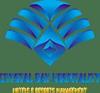 CRYSTAL-HOSPITALITY-sunbay-park-ninh-thuan
