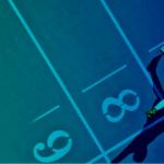 用数据解读体育决策:挖掘体育赛事新价值