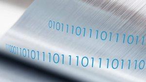 智能门锁剁手数据攻略