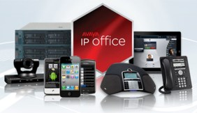 avaya-ip-office-splash-600