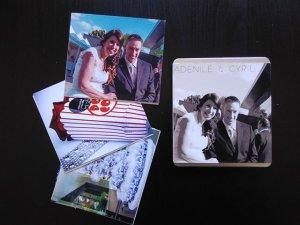 film mariage thionville