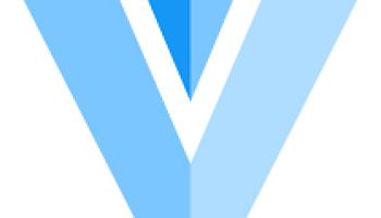 Vue js 入門 フォーム部品のサンプル | TECH GUILD
