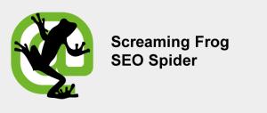 Webサイト全体のURL取得&タイトル、description、keywordなどのmetaタグも簡単収集!