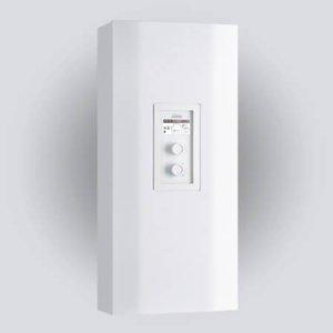 Kotły Elektryczne 2