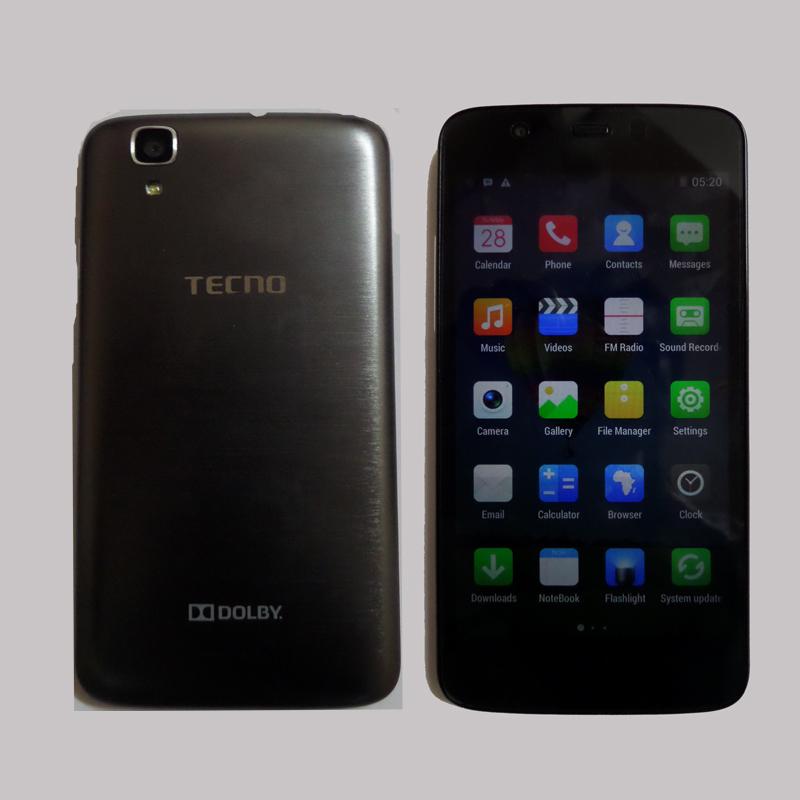 Problems with Tecno F6   Techish Kenya