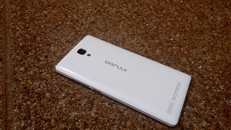 Expand your Phone's Internal Memory on Stock ROM