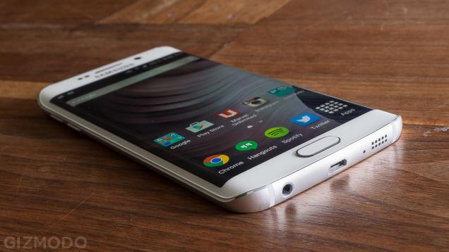 Best Phones Under 10K in Kenya (March 2015)
