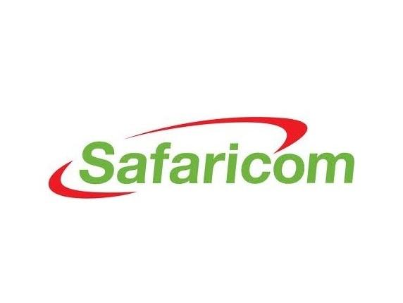 Airtel #UnlimiNET Vs. Safaricom New Data Bundles