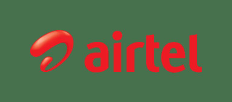 Airtel Kenya Slashes Club 20 from 100MB to 40MB