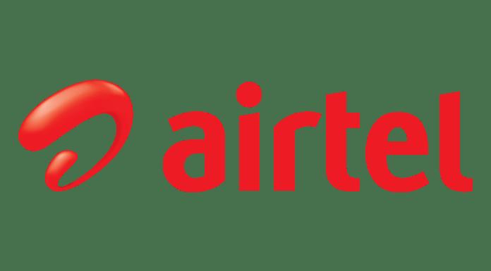 Airtel Kenya Logo