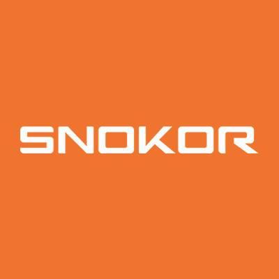 Snokor