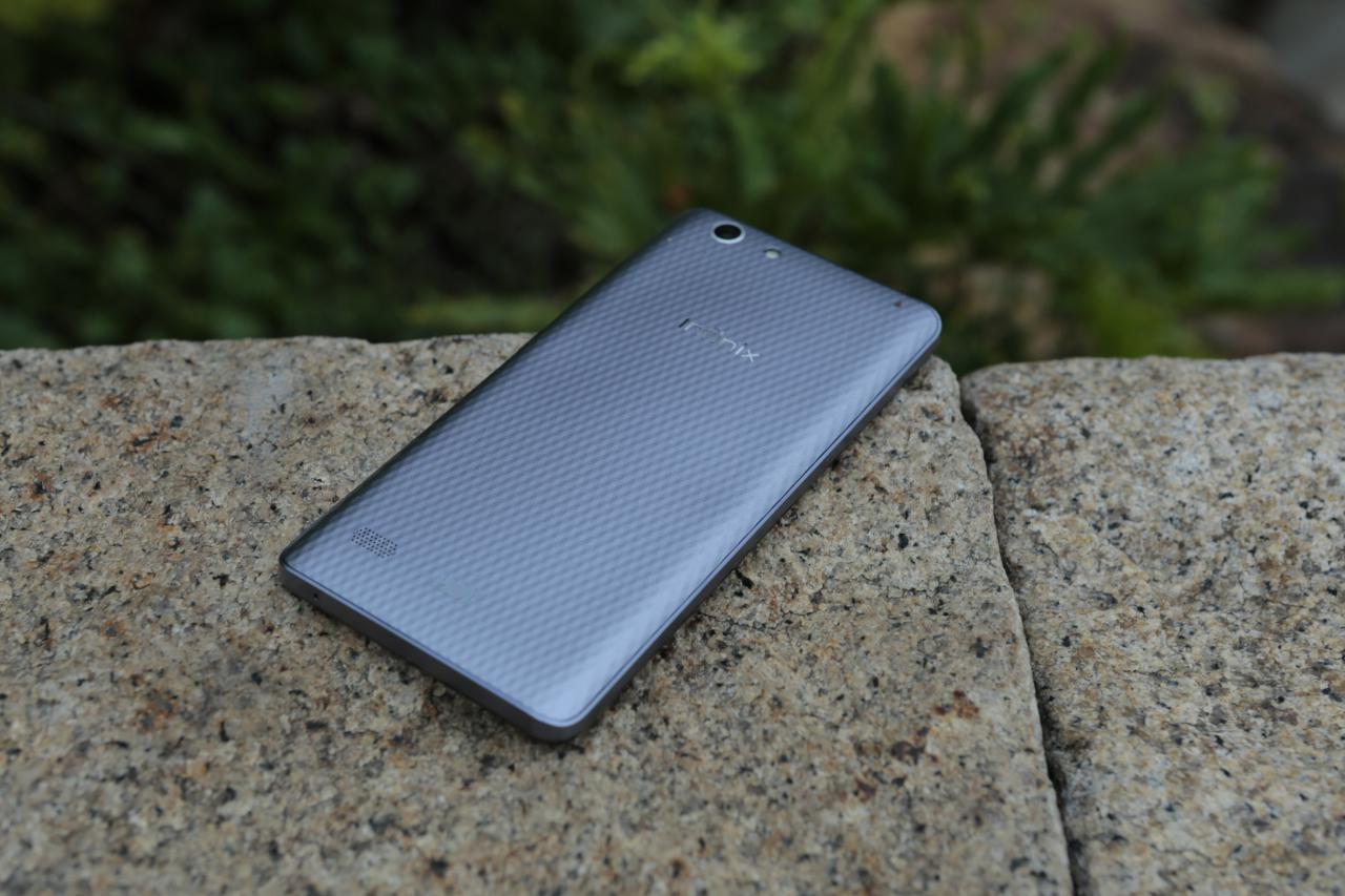 Best Smartphone Deals on Jumia Mobile Week