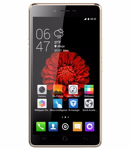 TECNO L8 Price and Specifications in Kenya