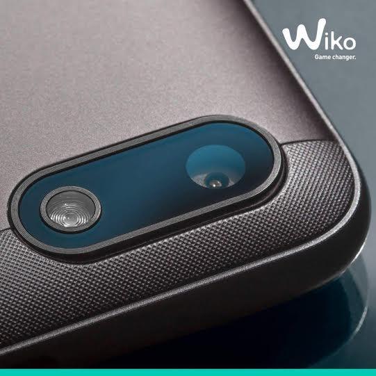 Wiko Camera Phone