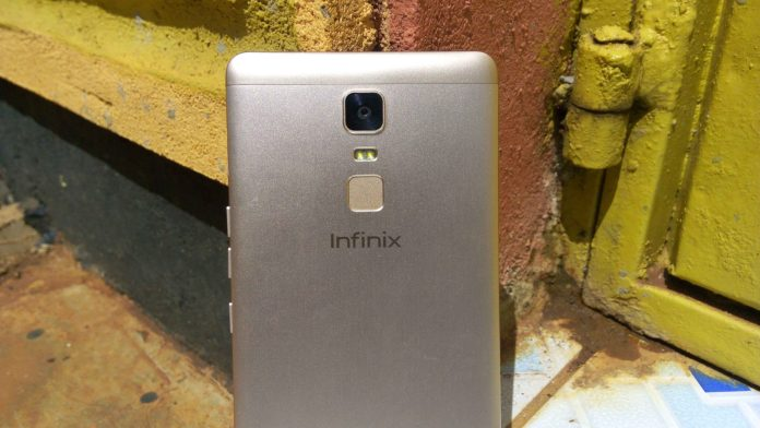 Infinix-Note-3-Back-Fingerprint