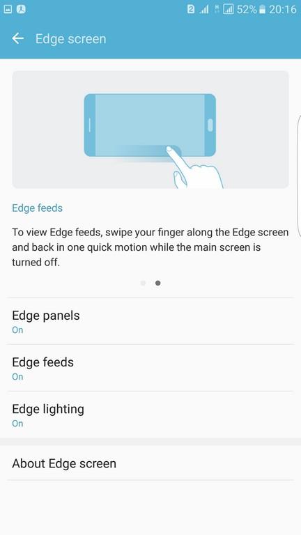 edge-screen-samsung-s7-edge