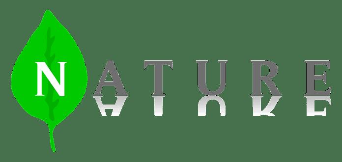 Taka Smart Nature
