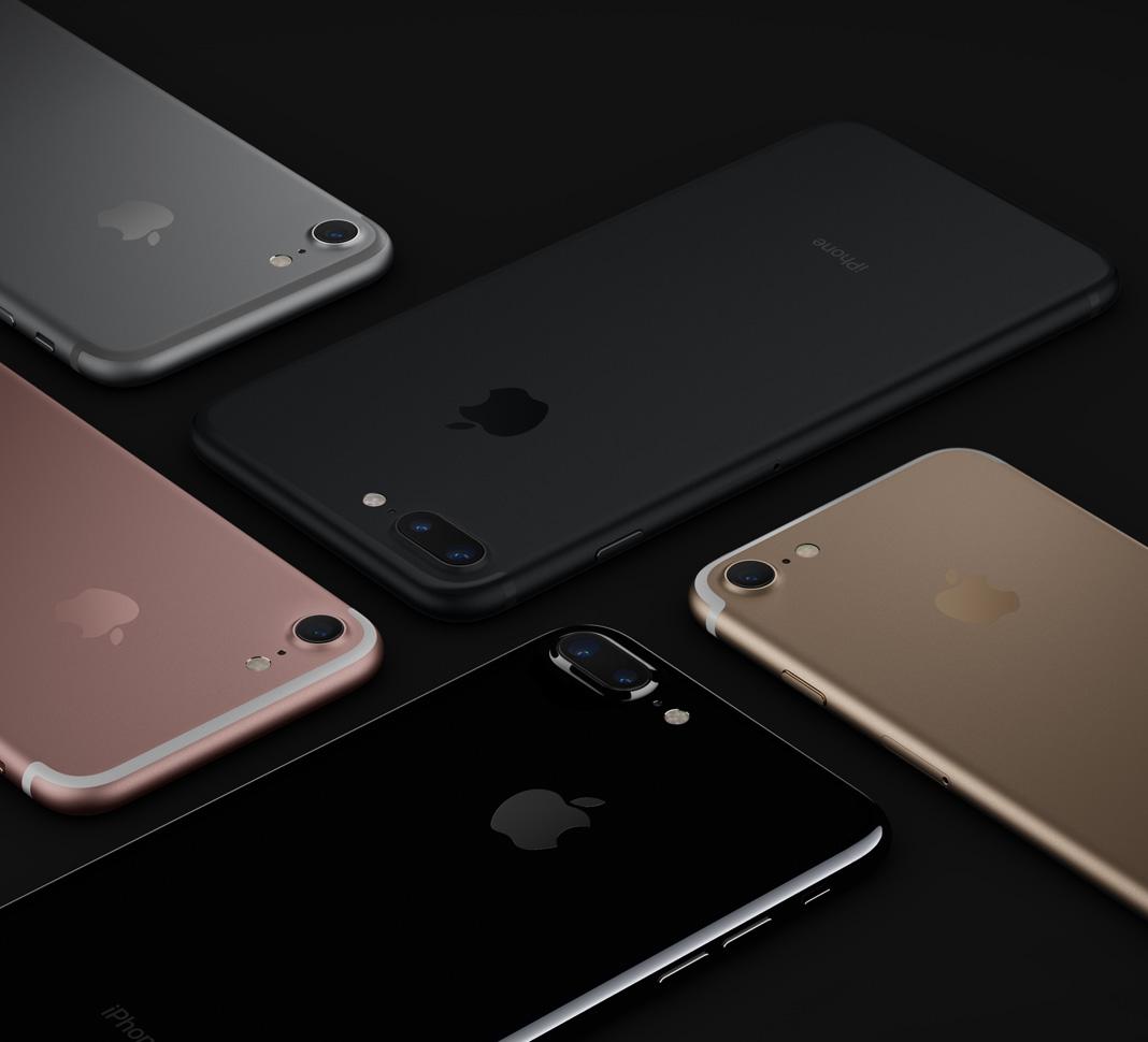 All the devices receiving iOS 15, iPadOS 15 & macOS Monterey
