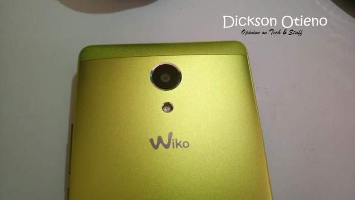back-camera-wiko-robby