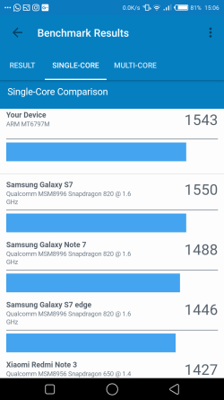 geekbench-singlecore-other-devices-tecno-phantom-6-plus
