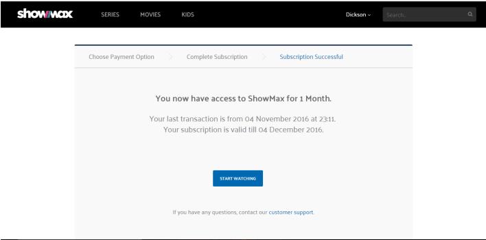 showmax-subscription