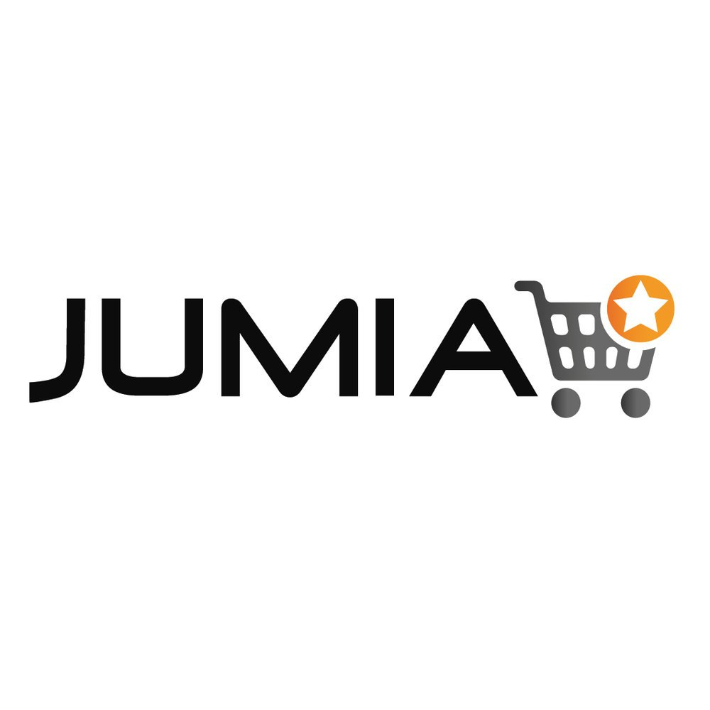 Image result for jumia logo