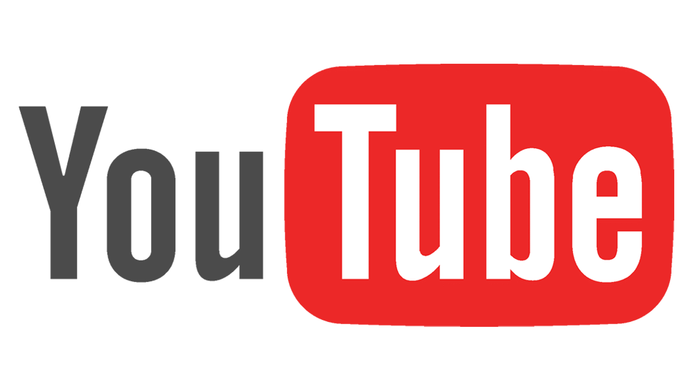 You'll no longer be able to Privately Chat on YouTube