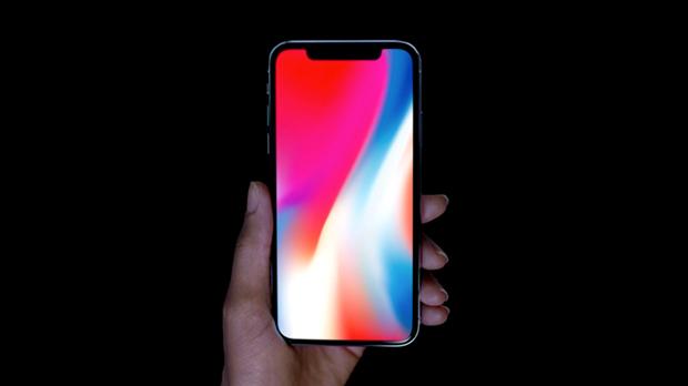 iphone X Kenya