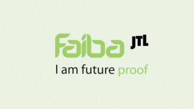 Faiba JTL 4G Mobile Network