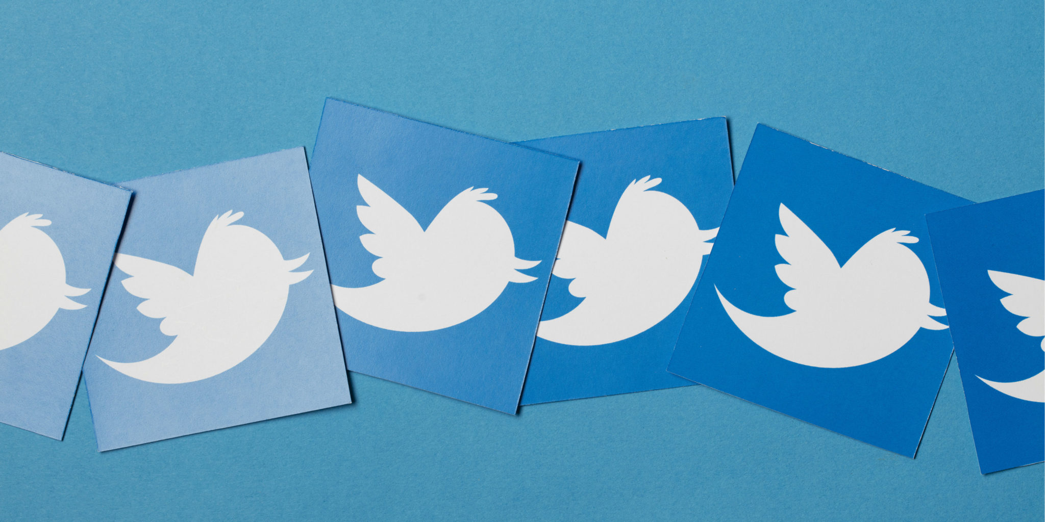 Twitter Creates New Way To Thread Tweets
