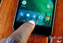 Nokia 2 Android Oreo