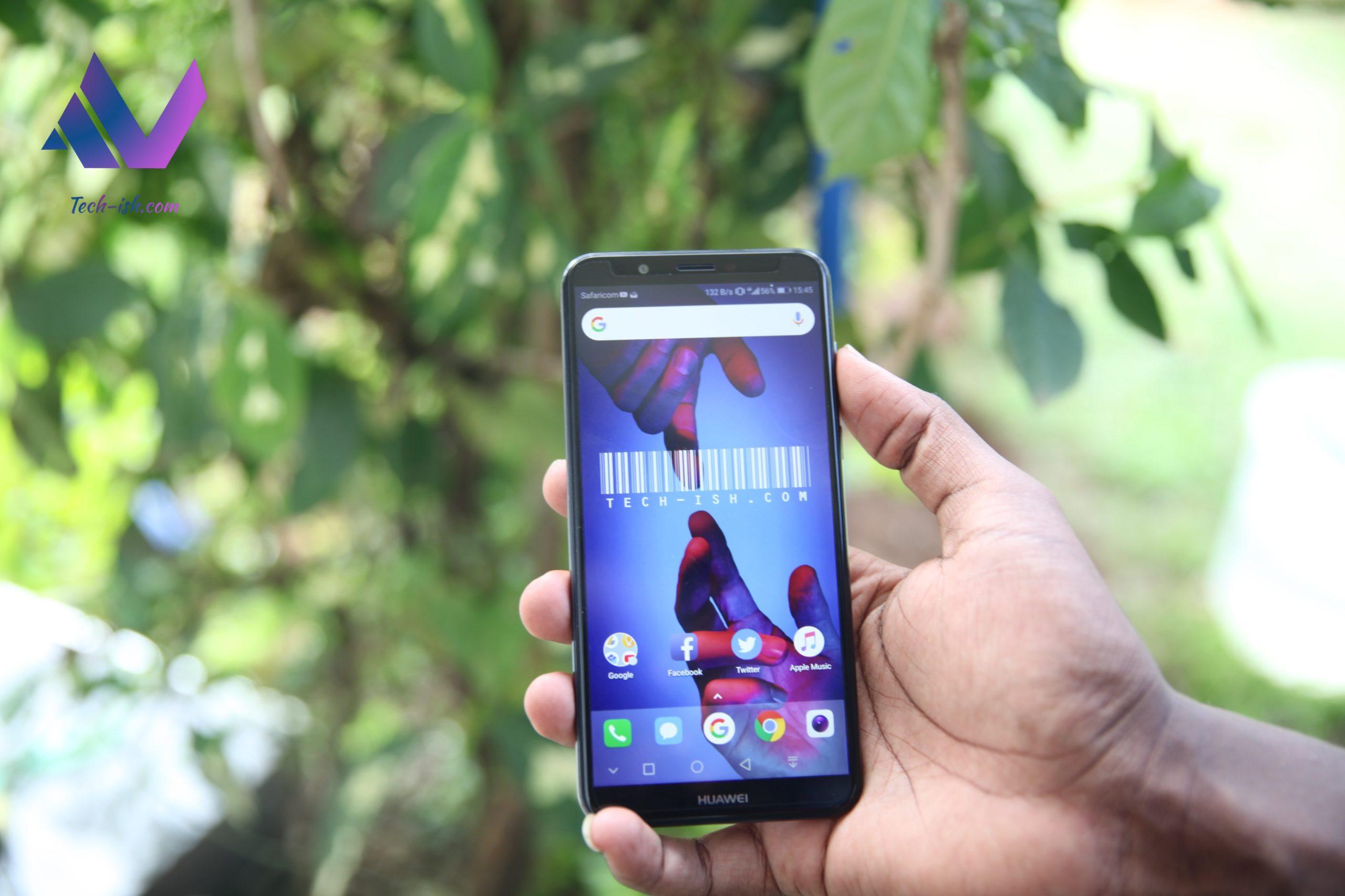 My favourite phones this year | Techish Kenya