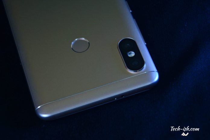 Xiaomi camera Review Shot using Xiaomi Redmi Note 5
