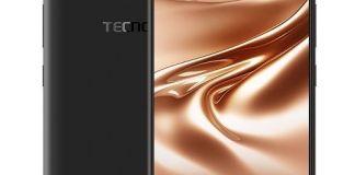 tecno-pouvoir-2