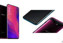 OPPO Kenya is bringing the Find X to Kenya and it will cost you a whooping Ksh. 100,000