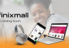 Infinix Mall Kenya