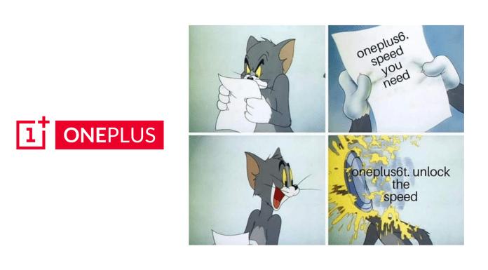 OnePlus has a Problem