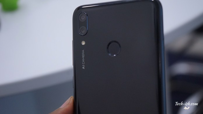 Huawei_Y7_Prime_2019_Review_21