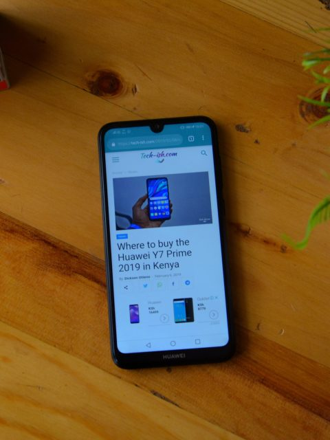 Huawei_Y7_2019_Review