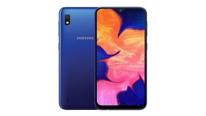Samsung-Galaxy-A10-Kenya_review